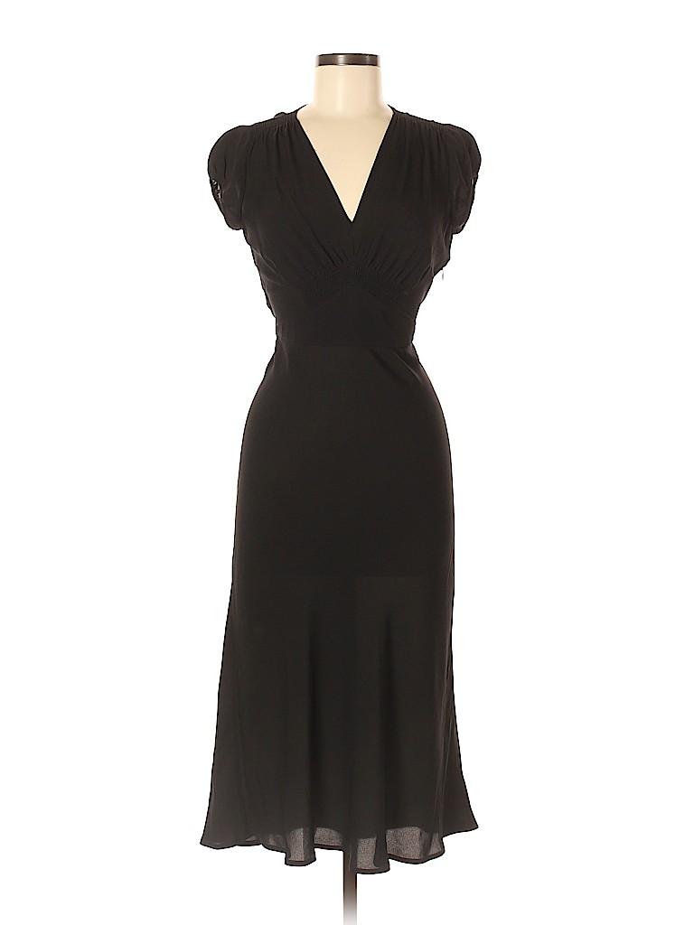 Max Mara Women Casual Dress Size 8