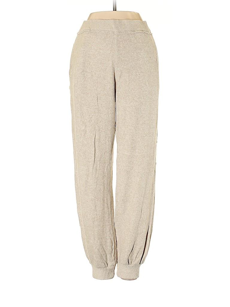 Saturday Sunday Women Sweatpants Size S