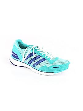 5de90854d925 Adidas Women's Sneakers On Sale Up To 90% Off Retail | thredUP