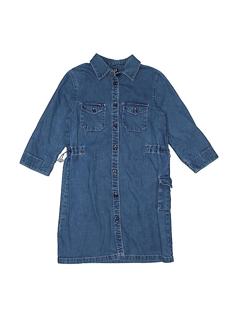 Gap Girls Dress Size 7 - 8