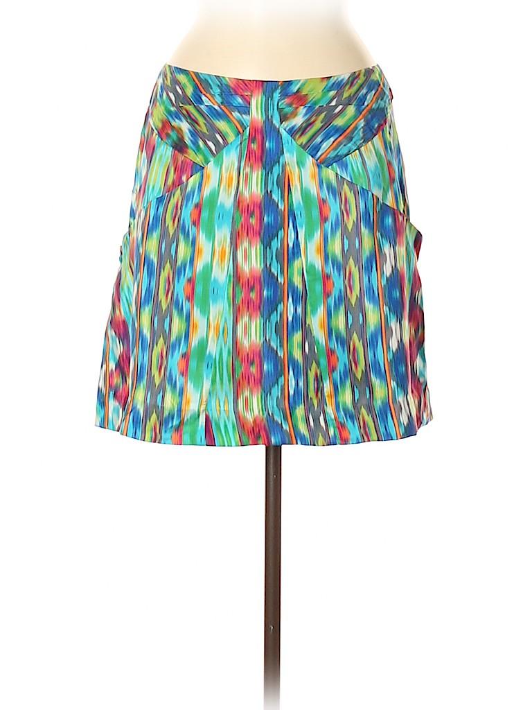 Edme & Esyllte Women Casual Skirt Size 6