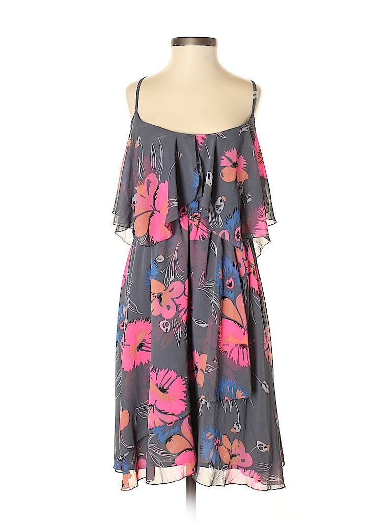 MNG Suit Women Casual Dress Size 4