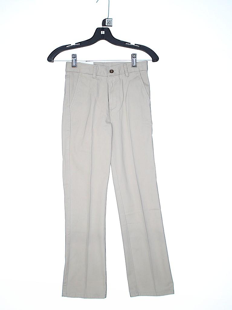 IZOD Boys Khakis Size 12