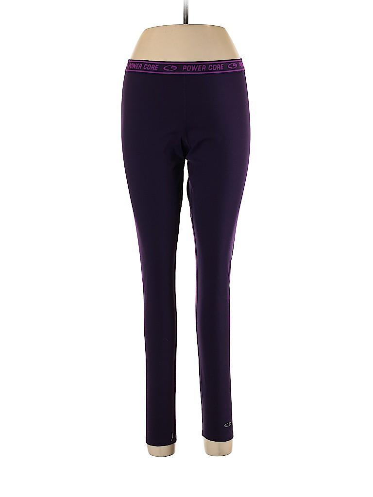 C9 By Champion Women Active Pants Size XL