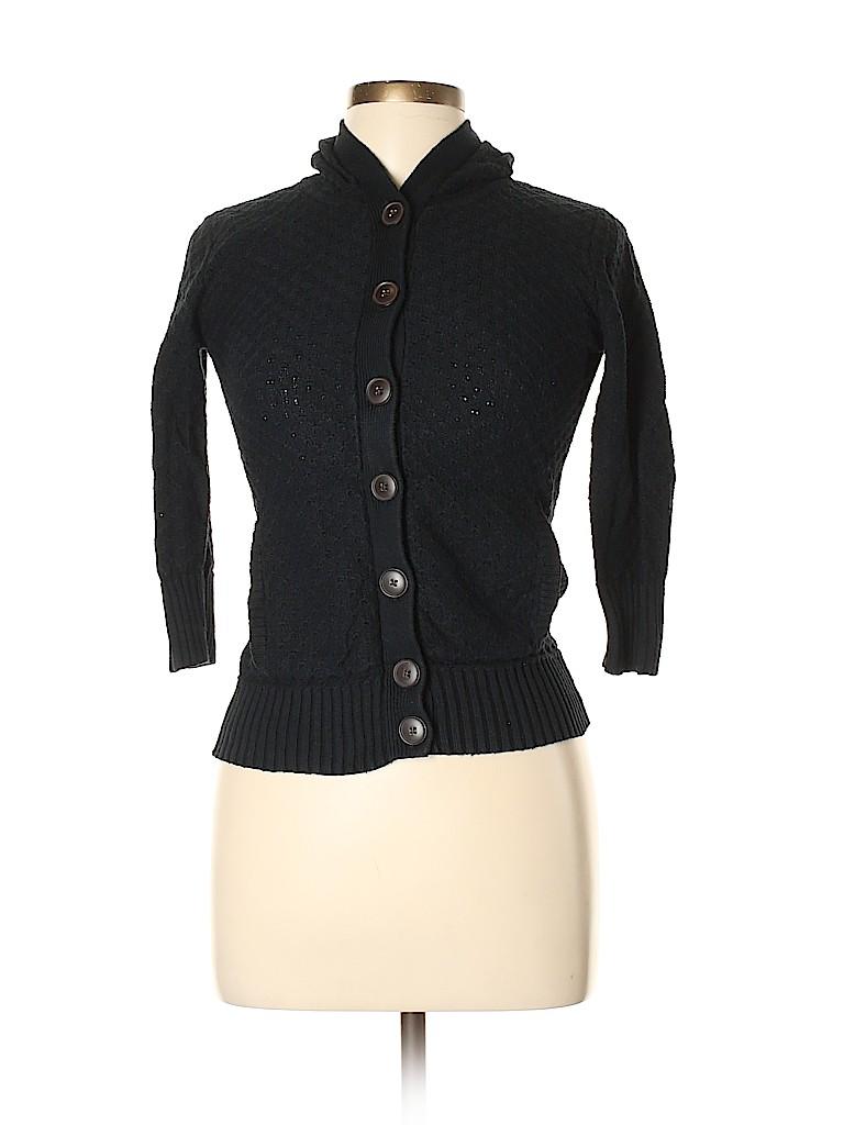 Rubbish Women Cardigan Size L