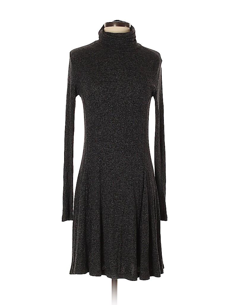 Saturday Sunday Women Casual Dress Size S