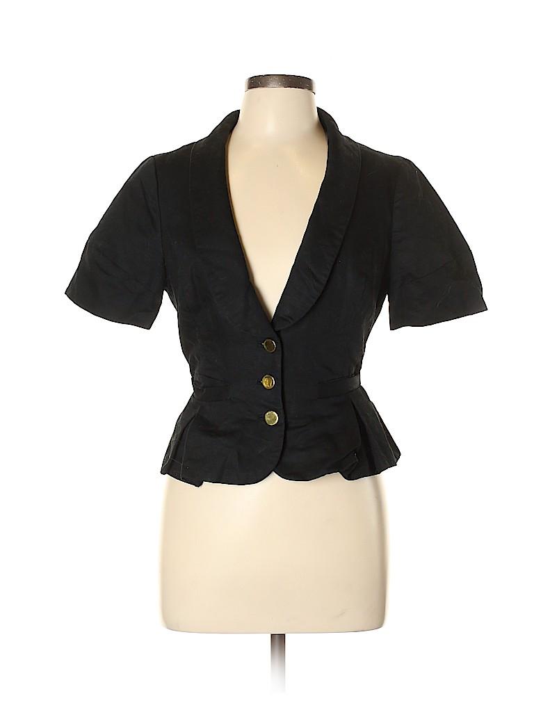Elevenses Women Blazer Size 12