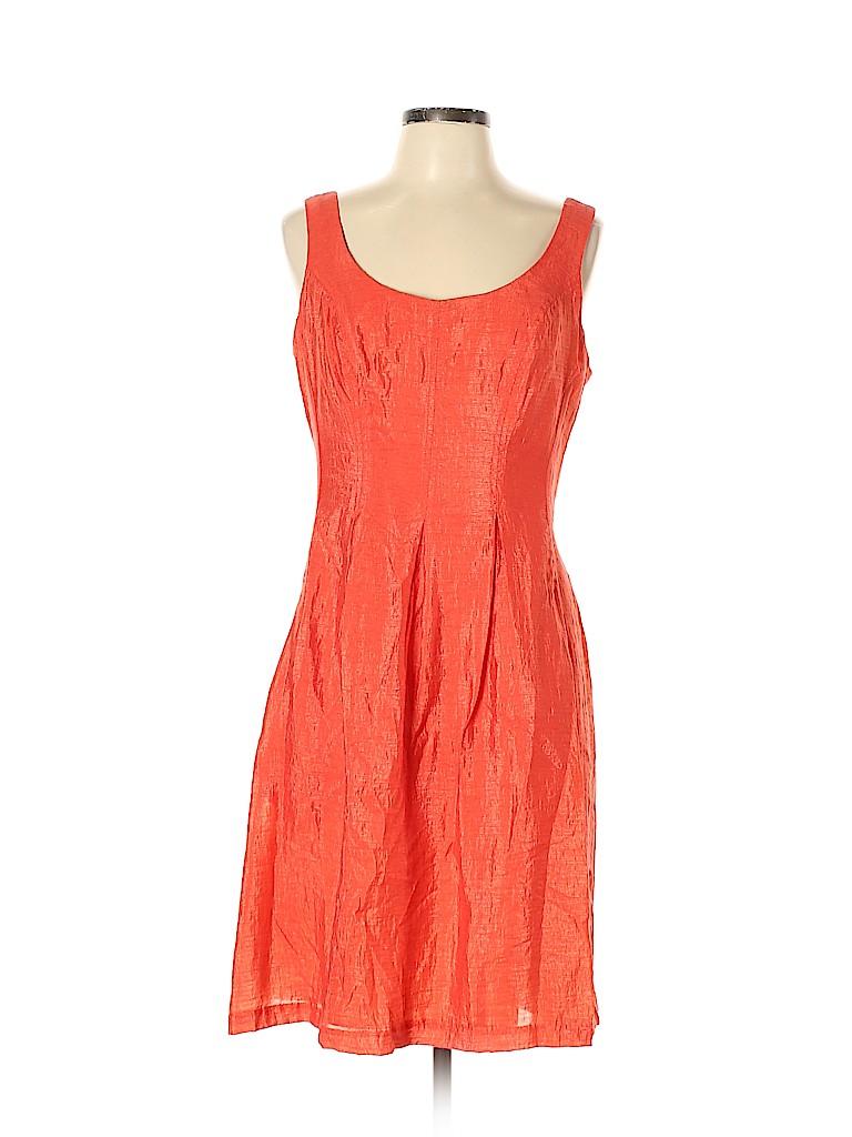 Nine West Women Casual Dress Size 12