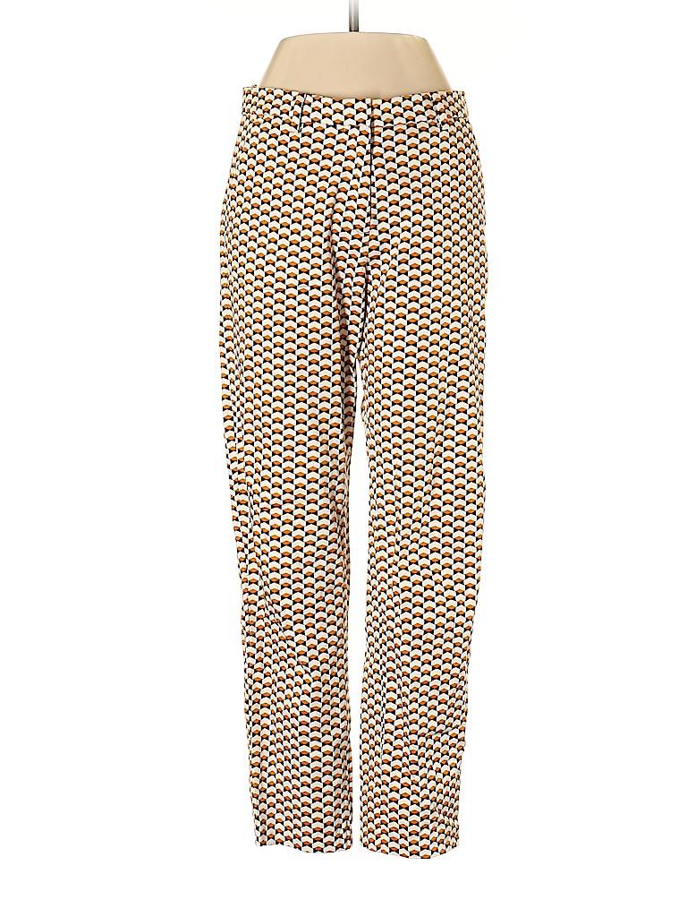 H&M Women Dress Pants Size 4