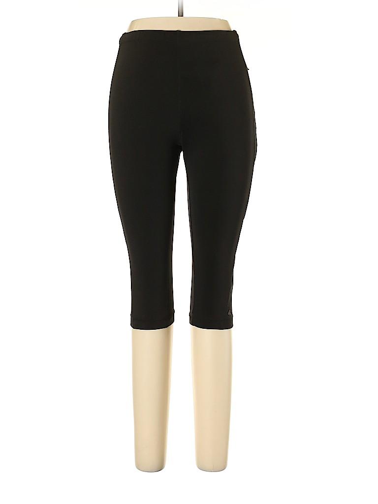 Jockey Women Active Pants Size L