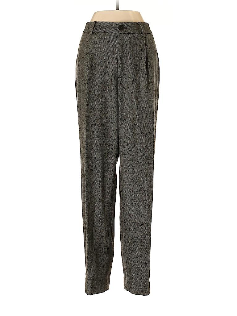 Grey by Jason Wu Women Dress Pants Size 4