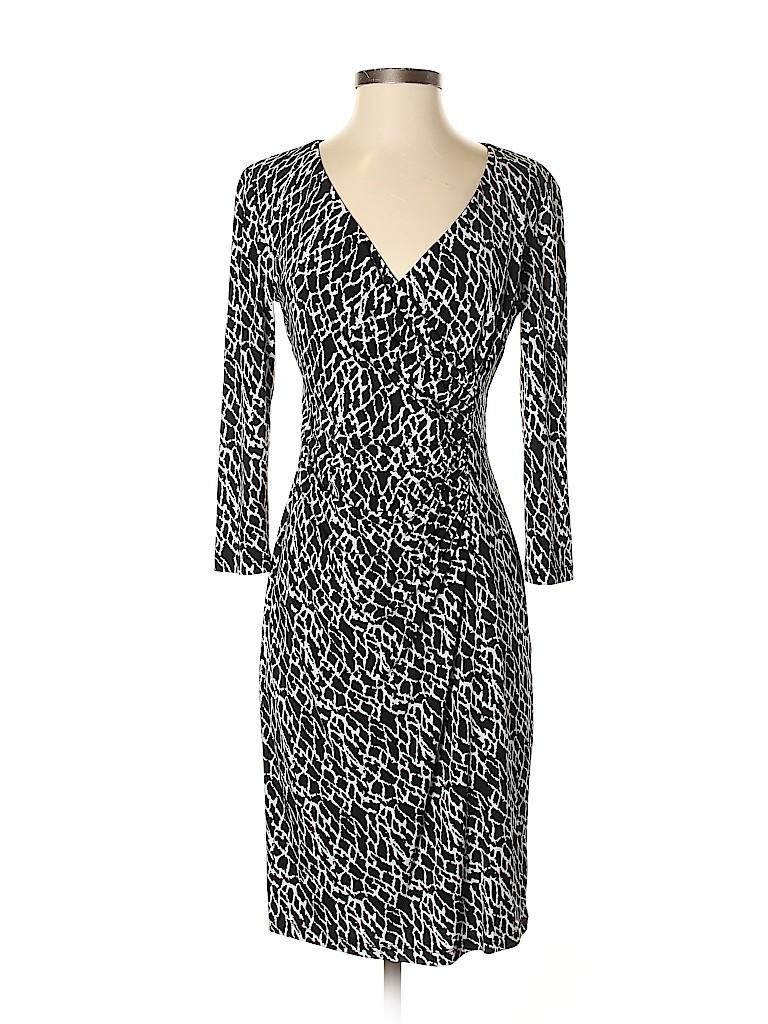 American Living Women Casual Dress Size 4