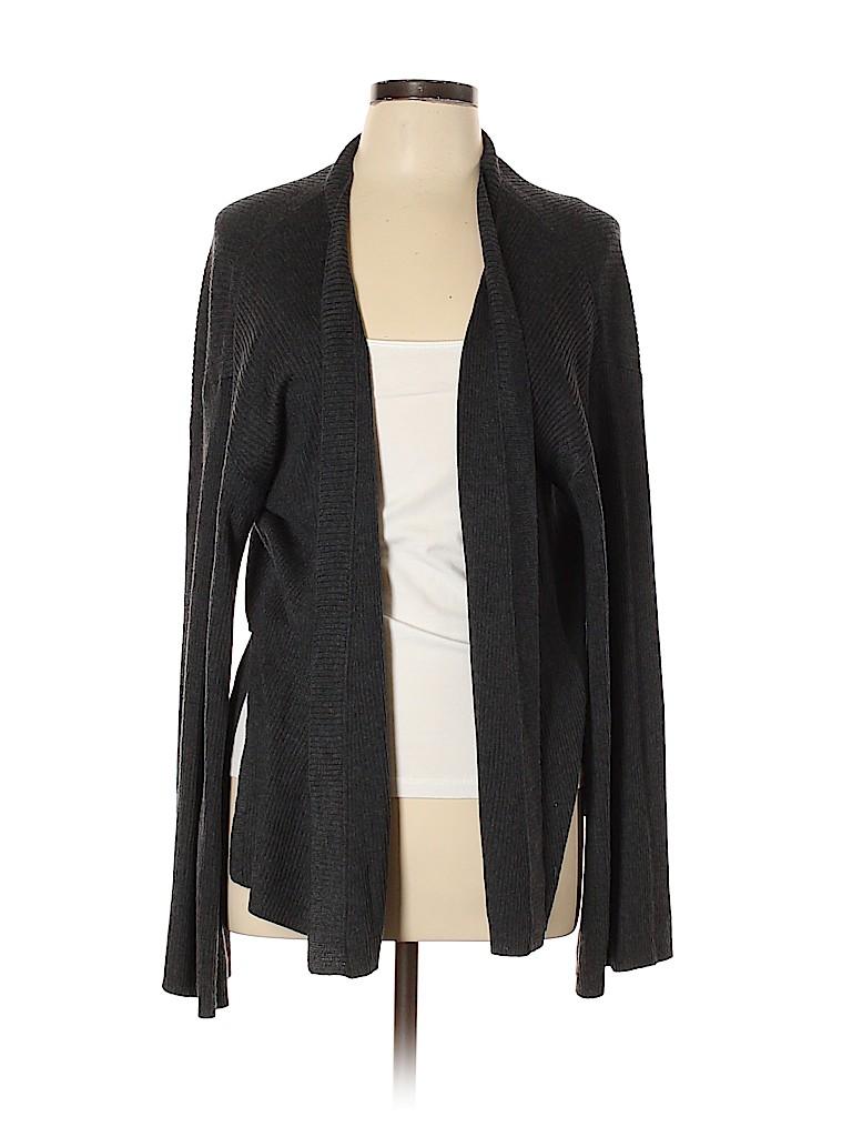 Pixley Women Cardigan Size XL