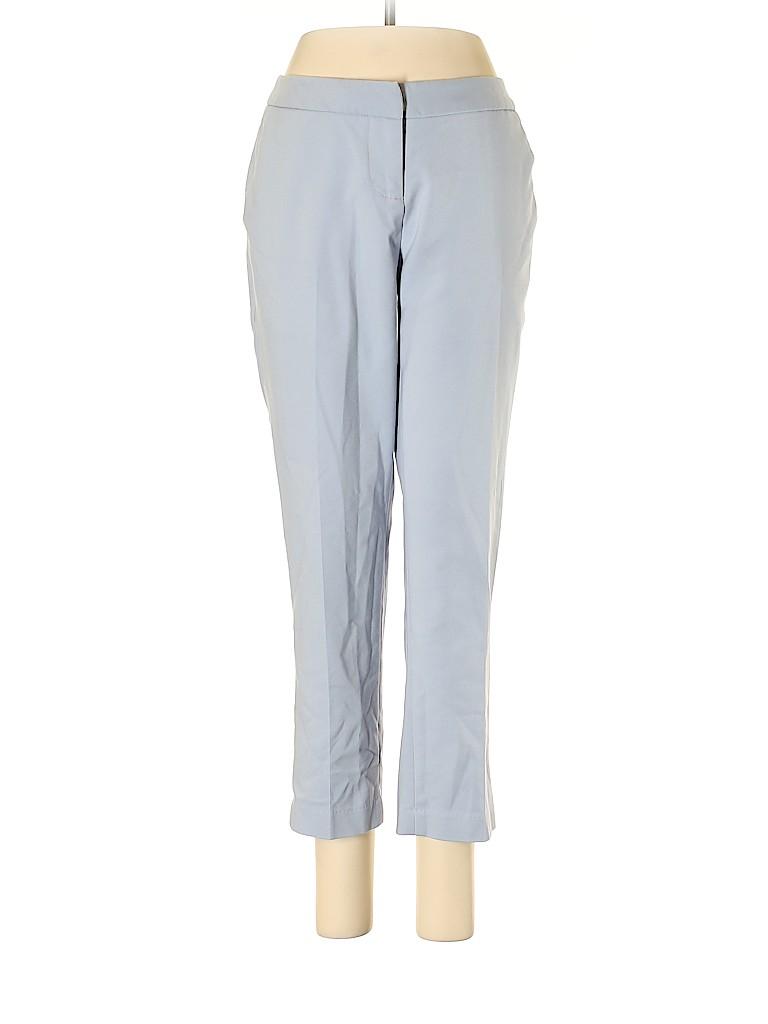 Amanda + Chelsea Women Dress Pants Size 8