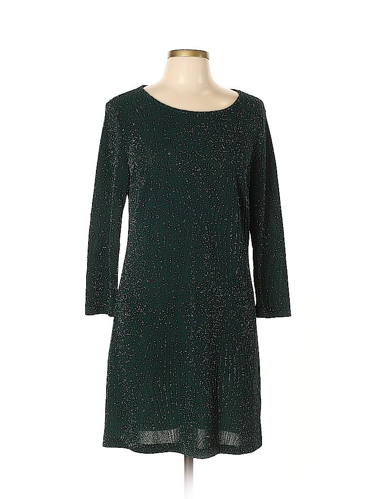 Trixxi Women Cocktail Dress Size XL