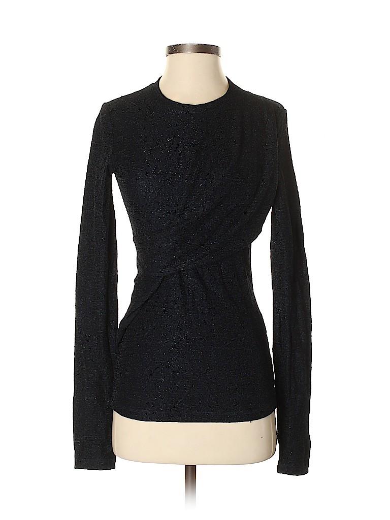 Arthur Arbesser Women Pullover Sweater Size 40 (IT)