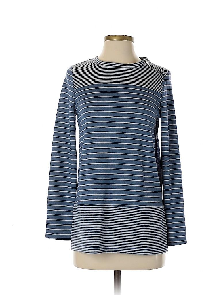 Jones New York Women Pullover Sweater Size S