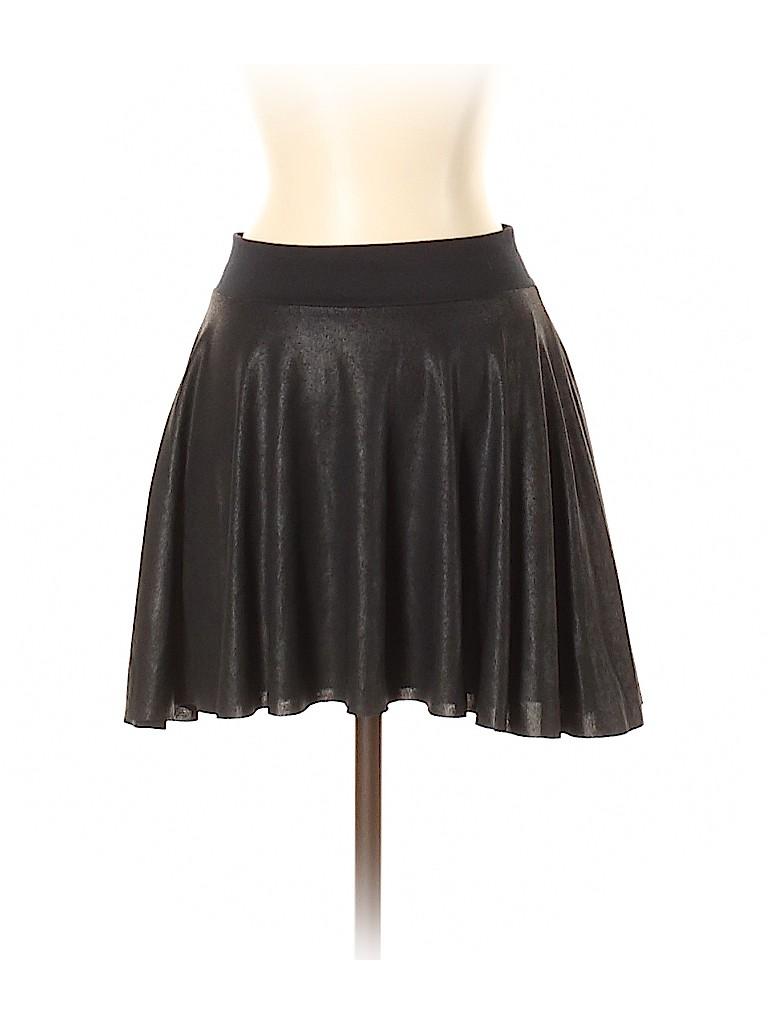 Guess Women Casual Skirt Size S