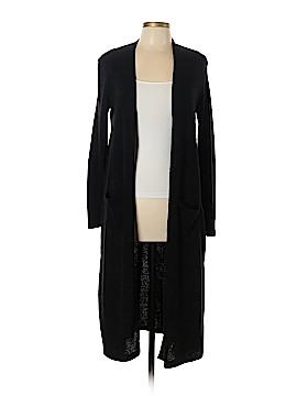 3851f2265eb2e Agnes And Dora Petite Clothing On Sale Up To 90% Off Retail | thredUP
