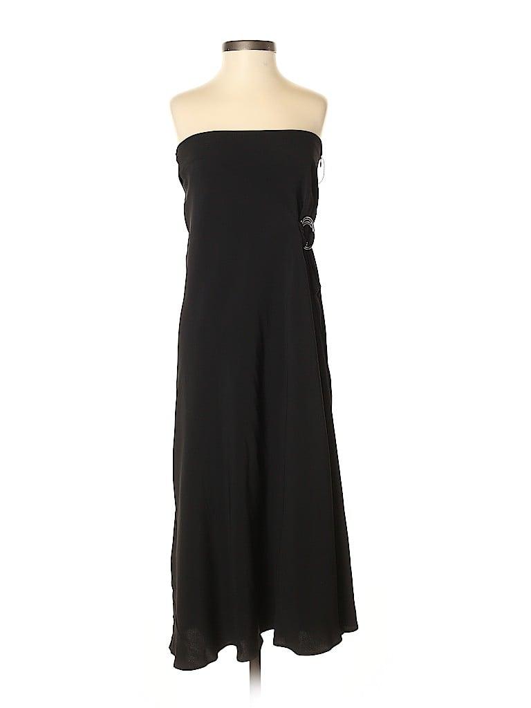 Zara Women Casual Dress Size XS