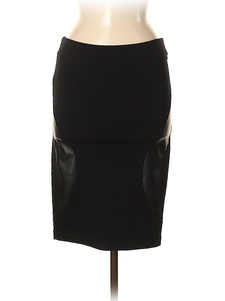 McQ Alexander McQueen Women Casual Skirt Size M