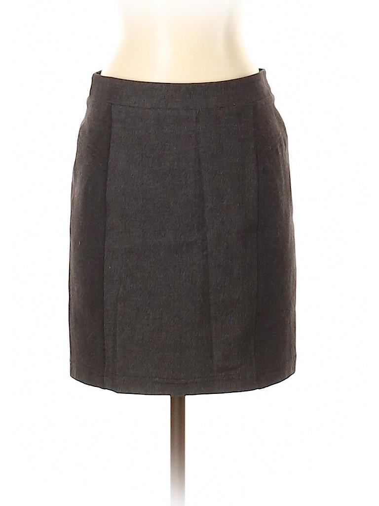 Vince. Women Casual Skirt Size 2