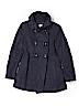 Cinzia Rocca Due  Women Wool Coat Size 8