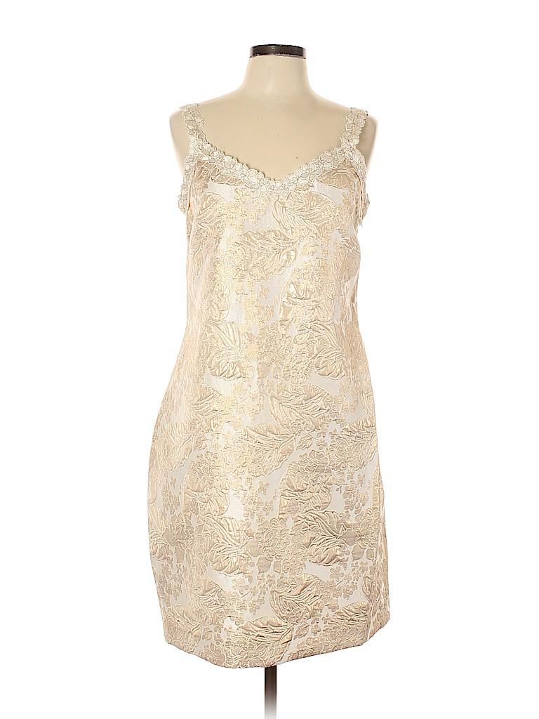 T Tahari Women Cocktail Dress Size 12
