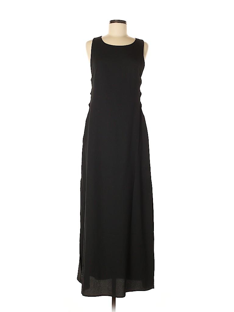 Nasty Gal Inc. Women Casual Dress Size M