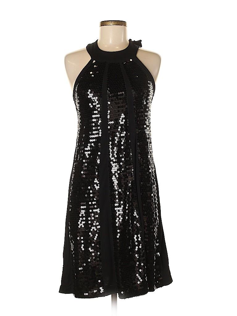 INC International Concepts Women Cocktail Dress Size S