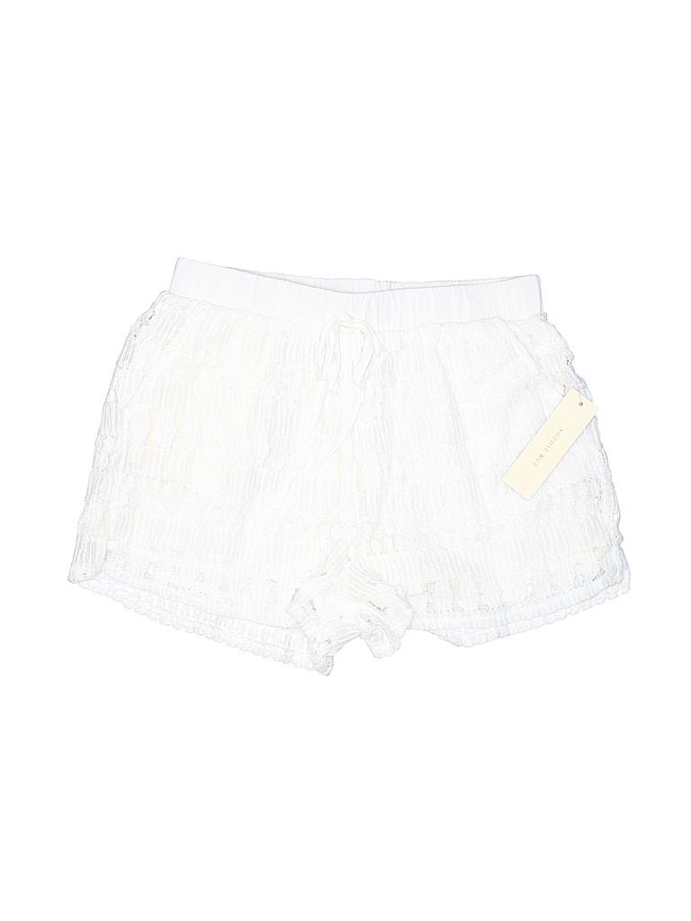 Sophie Rue Women Dressy Shorts Size S