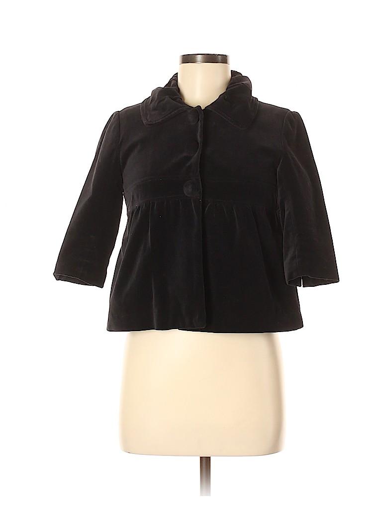 BB Dakota Women Jacket Size S