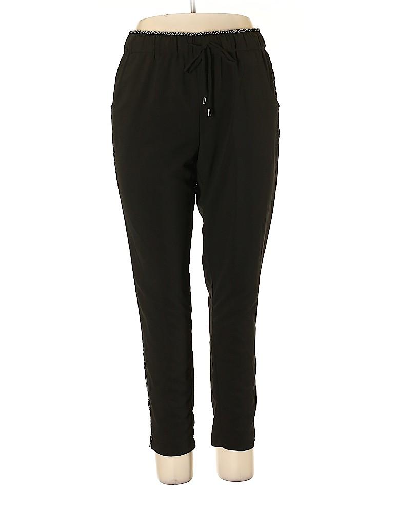 Coldwater Creek Women Casual Pants Size 14