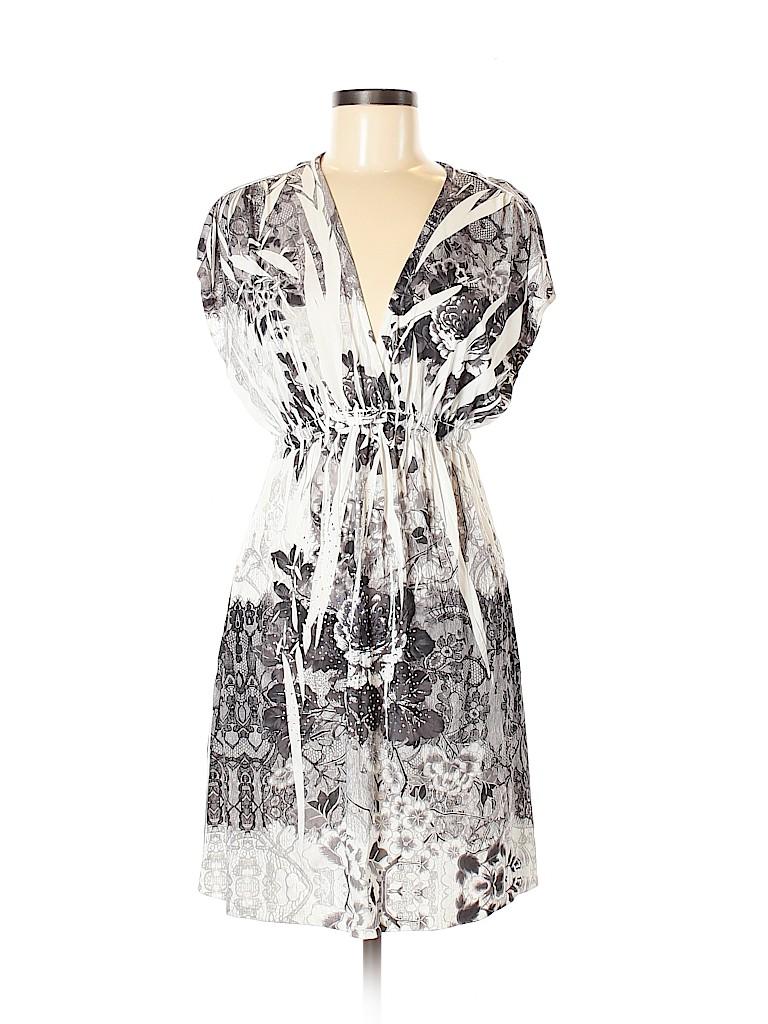 Cristinalove Women Casual Dress Size M