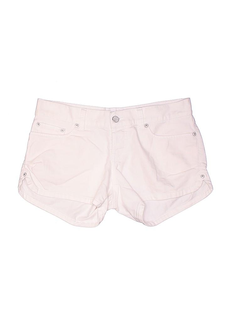 Lucky Brand Women Denim Shorts Size 6