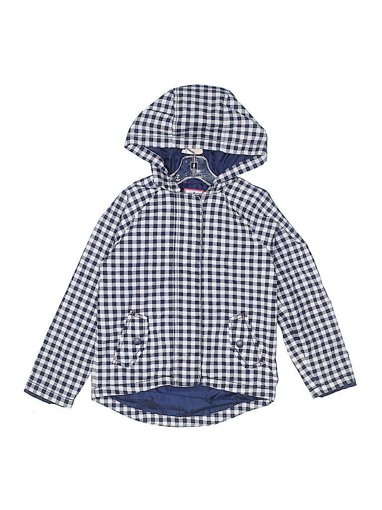 Gymboree Girls Jacket Size Small kids (5-6)