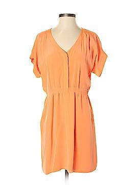 4af13e9b18815 Women's Clothing: Orange Dresses On Sale Up To 90% Off Retail | thredUP