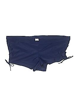 09699cf103 Liz Lange Maternity For Target Maternity Swimwear On Sale Up To 90 ...