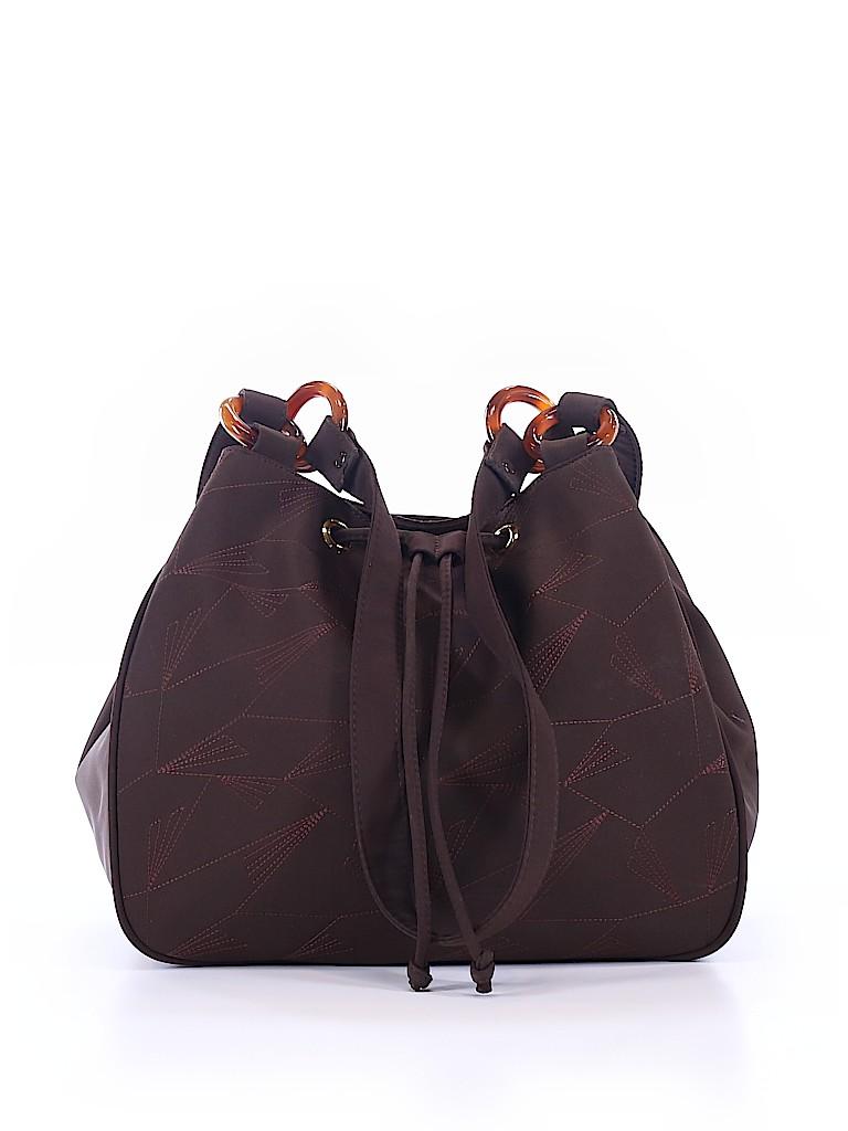 David Dart Women Shoulder Bag One Size