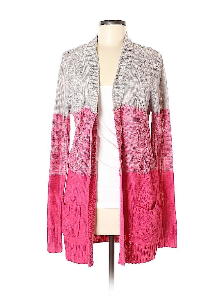 TCEC Women Cardigan Size M