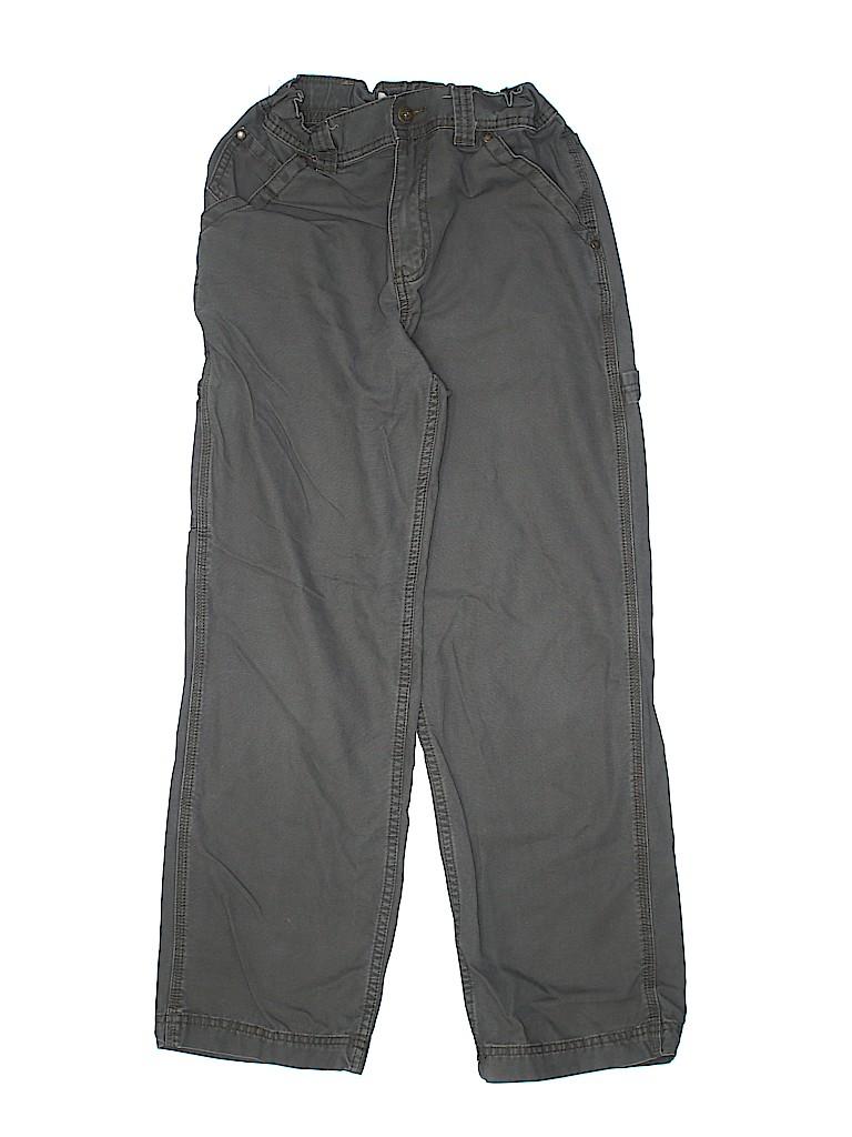 Urban Pipeline Boys Jeans Size 16
