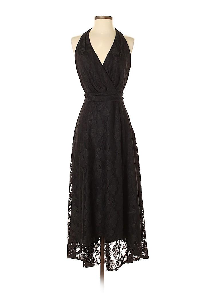 Leslie Fay Women Cocktail Dress Size 6