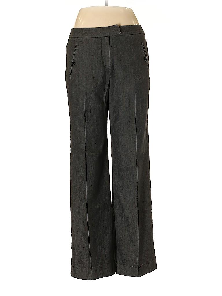 Sandro Sportswear Women Dress Pants Size 6
