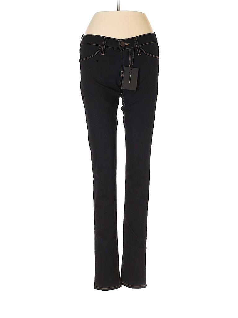Flying Monkey Women Jeans 24 Waist