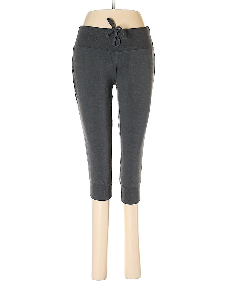 Jockey Women Casual Pants Size S