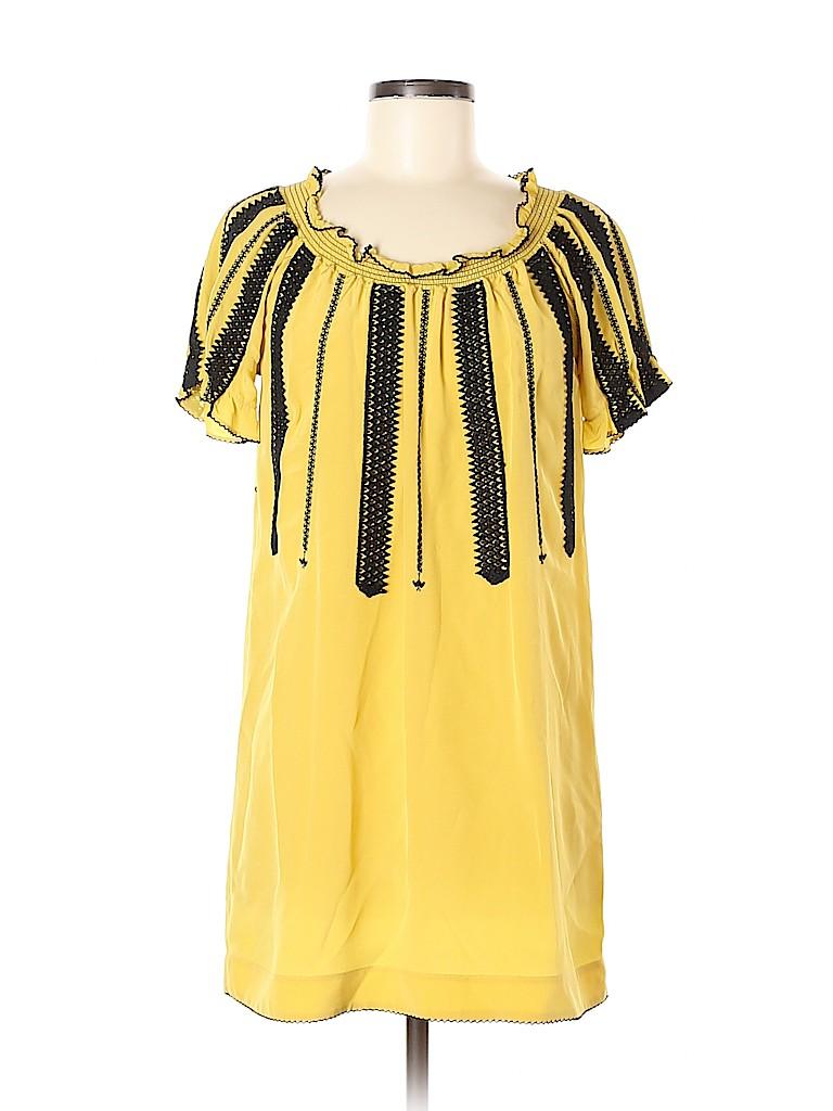Floreat Women Casual Dress Size 2
