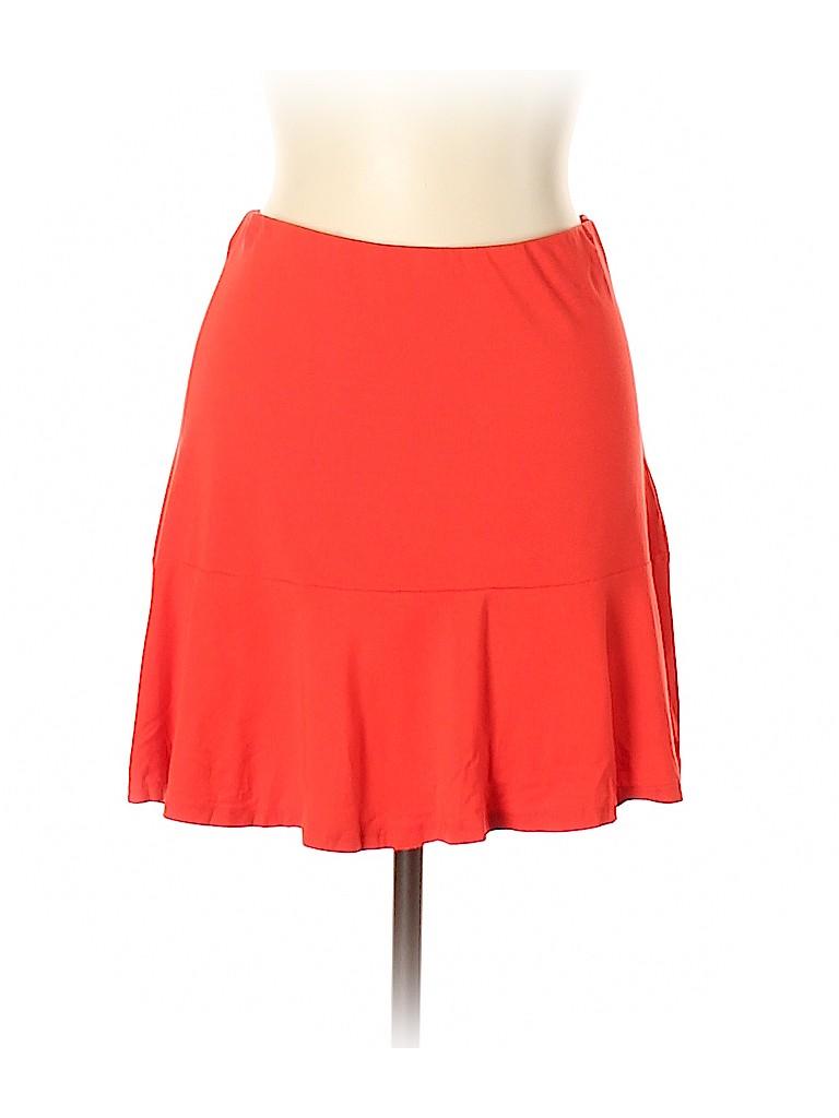 ASOS Women Casual Skirt Size 10