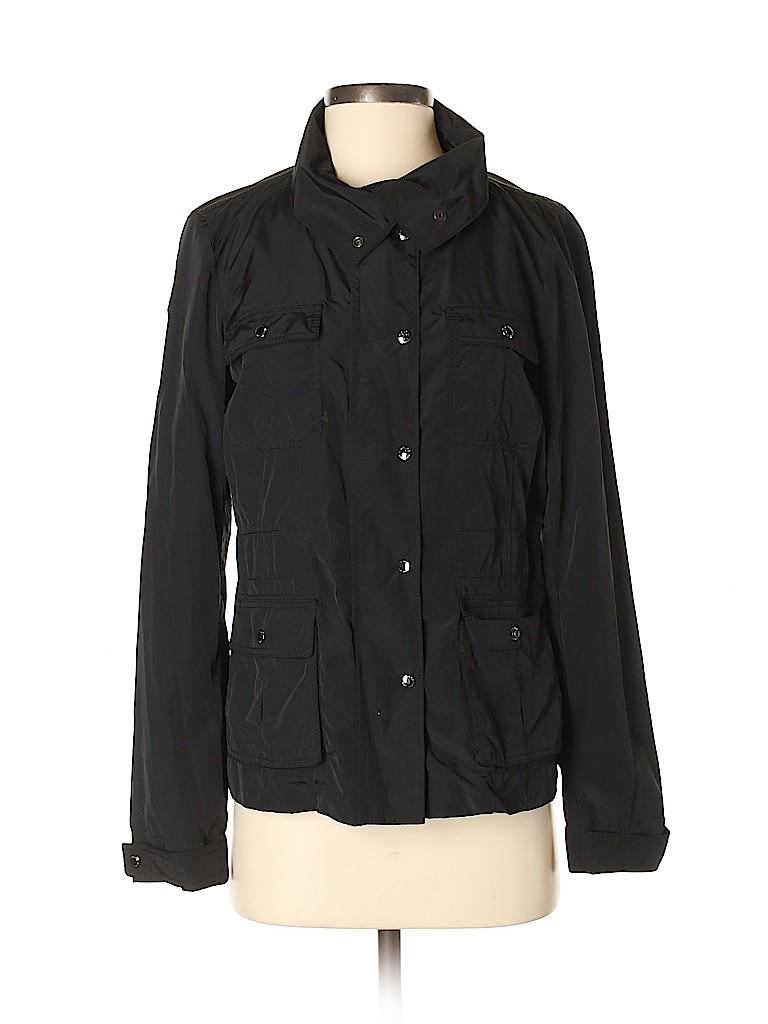 Martin + Osa Women Jacket Size S