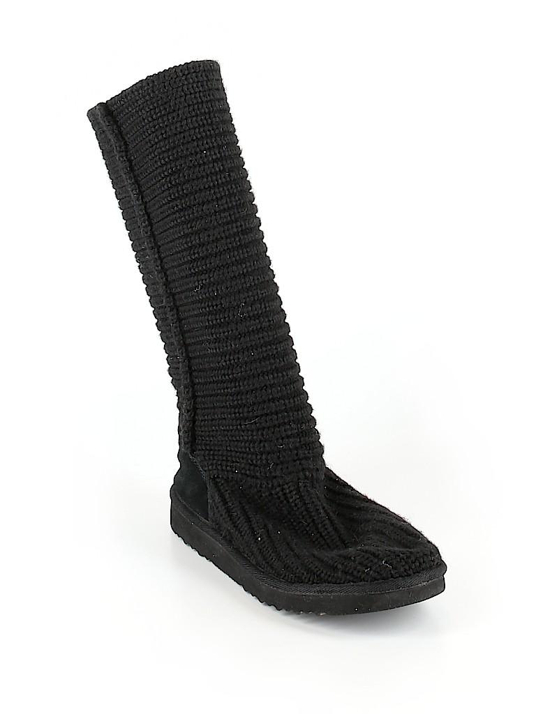 Ugg Australia Women Boots Size 9
