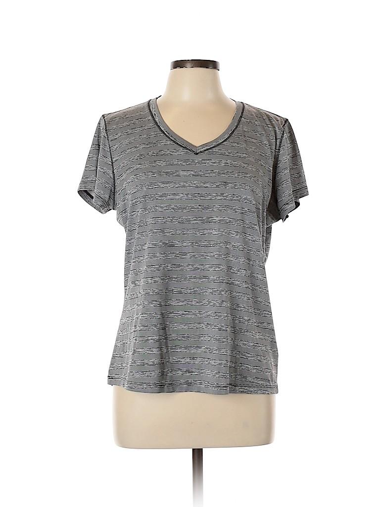 RBX Women Active T-Shirt Size XL